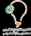 مدونة أكاديمية الإبداع الخليجي للتدريب الإلكتروني
